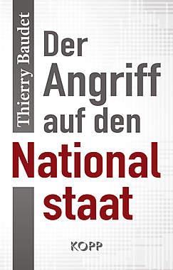 Der Angriff auf den Nationalstaat_small