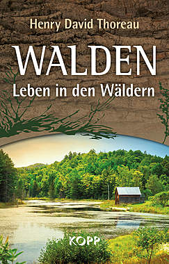 Walden_small