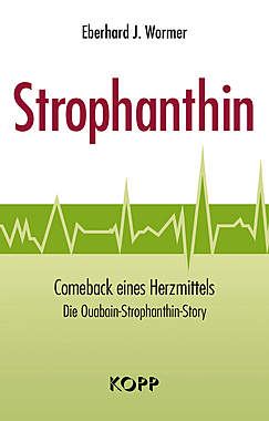 Strophanthin_small