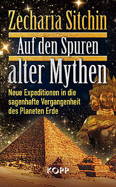 Auf den Spuren alter Mythen_small