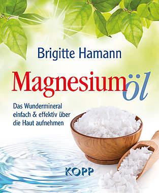 Magnesiumöl_small