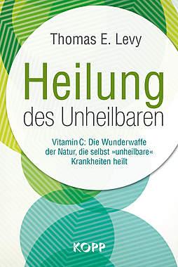 Heilung des Unheilbaren_small