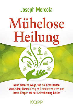 Mühelose Heilung_small