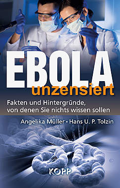 Ebola unzensiert_small