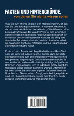 Ebola unzensiert_small01