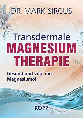Transdermale Magnesiumtherapie_small