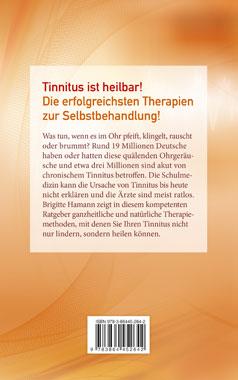 Tinnitus natürlich heilen_small01