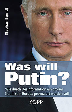 Was will Putin?_small