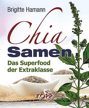 Chia-Samen_small