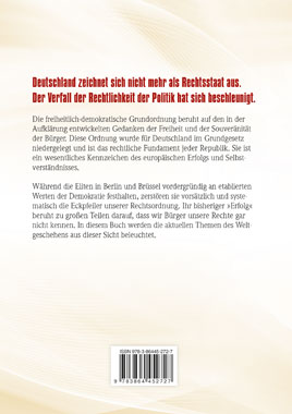 Erinnerung ans Recht - Mängelartikel_small01