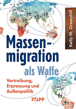 Massenmigration als Waffe_small