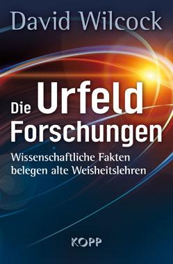 Die Urfeld-Forschungen_small