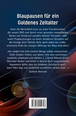 Die Urfeld-Forschungen_small01