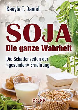Soja: Die ganze Wahrheit_small