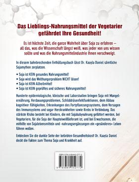 Soja: Die ganze Wahrheit_small01