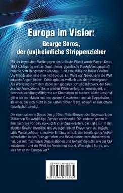 George Soros_small01