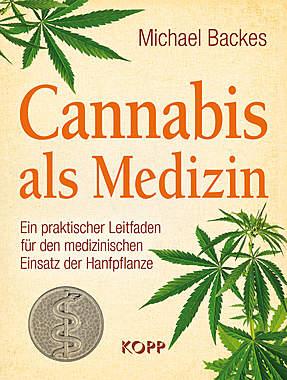 Cannabis als Medizin_small