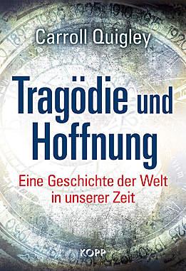 Tragödie und Hoffnung_small