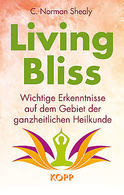 Living Bliss_small