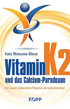 Vitamin K2 und das Calcium-Paradoxon_small