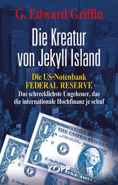 Die Kreatur von Jekyll Island_small