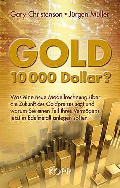 Gold: 10.000 Dollar?_small
