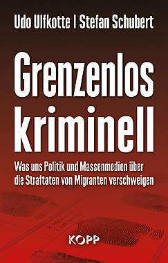 Grenzenlos kriminell_small