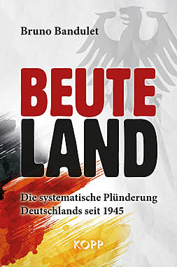 Beuteland_small