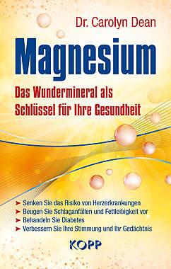 Magnesium_small