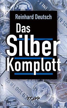 Das Silberkomplott_small