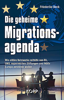 Die geheime Migrationsagenda_small