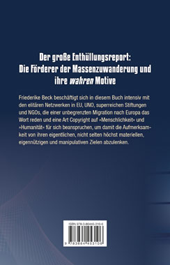 Die geheime Migrationsagenda_small01