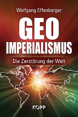 Geo-Imperialismus_small