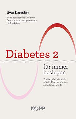 Diabetes 2 für immer besiegen_small