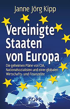 Vereinigte Staaten von Europa_small