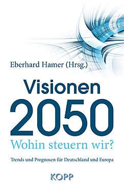 Visionen 2050_small