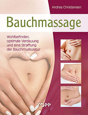Bauchmassage_small