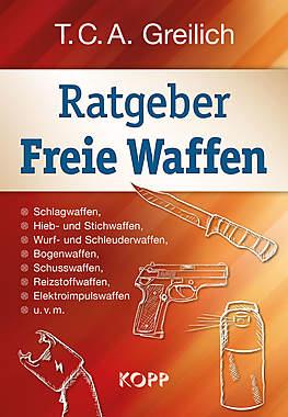 Ratgeber Freie Waffen_small