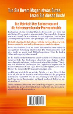 Sodbrennen_small01