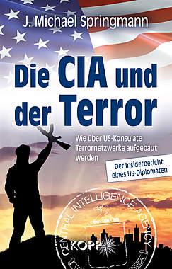Die CIA und der Terror_small