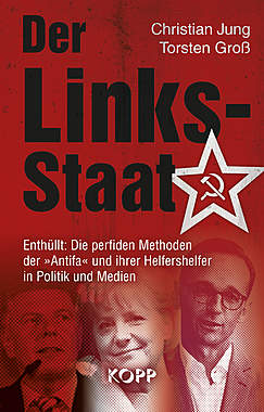 Der Links-Staat_small