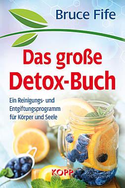 Das große Detox-Buch_small
