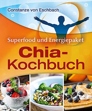 Das Chia-Kochbuch_small