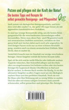 Das Bio-Putzbuch_small01