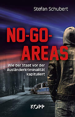 No-Go-Areas_small
