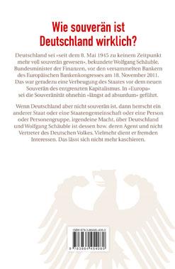 Die Souveränität Deutschlands_small01