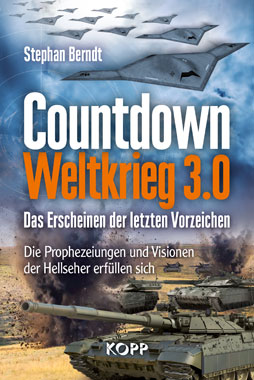 Countdown Weltkrieg 3.0_small
