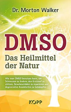 DMSO - Das Heilmittel der Natur_small