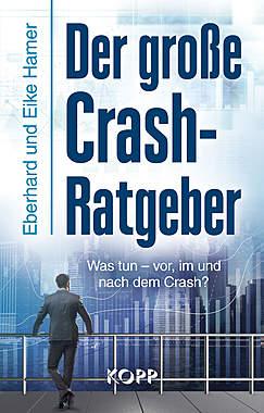 Der große Crash-Ratgeber_small