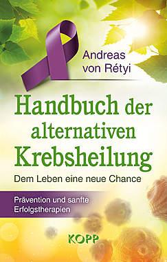 Handbuch der alternativen Krebsheilung_small